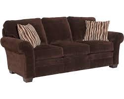 zachary sofa broyhill broyhill furniture