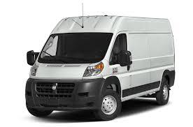 Used Cargo Van In Buffalo, NY   Auto.com