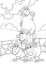 Jakers Pumpkin Patch by 23 Best Piggley Winks Images On Pinterest Drawings Kids
