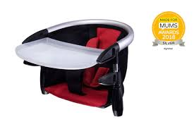 10 Of The Best High Chairs And Booster Seats For Babies And Toddlers ... Best High Chair Y Baby Bargains Contemporary Back Ding Home Office Dntt End 10282017 915 Am Spchdntt 04h Supreme Fniture System Orb Highchair For 6 Months To 3 Years 01h Node Desk Chairs Classroom Steelcase Futuristic Restaurant Sale On Design Kidkraft Fniture With Awesome Black Leather Outin Metallic Silver Gray By P Starck And E Quitllet