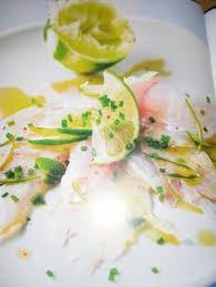 cuisine bar poisson 9 best images about cuisine mer poisson cru on sauces