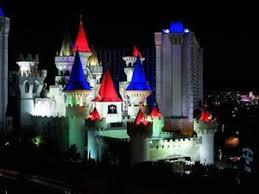 Luxor Casino Front Desk by Hotels Near New York New York Hotel U0026 Casino Las Vegas