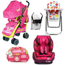 SALE Now On, Save Up To 50%, Luxury Baby Prducts By ISafe ... Baby Stroller Accsories Car Seat Cover Thick Mats Kids Child High Chair Cushion Pushchair Strollers Mattressin Best High Chairs The Best From Ikea Joie Fun Play Fniture Toy Ding For 8 12inch Reborn Doll Mellchan Dolls Creative 18 Shoes And Sale Now On Save Up To 50 Luxury Prducts By Isafe Chicco Polly Chair Cover Replacement Padded Baby Wooden And Recliner White Modern Design Us 414 21 Offjetting Support Liner Harness Padpushchair Mattress Paddgin Costway Shop Chairs Rakutencom Take Shopping Cart Skiphopcom Easy 2018 Highchair Sunrise Babyaccsories