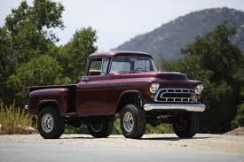Legacy-classic-trucks-1957-chevrolet-napco-4x4-conversion-2 ... Legacy Napco Cversion Is Half Task Force Pickup Truck Gacyclasctrucks1957chevroletnap4x4cversion7 Behind The Wheel Of Classic Trucks Power Wagon Brand New 5559 Gmc 3100 Rebuilds From Handcrafted By Artisan Auto Mechanics At In The Is New King Trucks Autoweek 1981 Jeep Scrambler Dodge Defines Custom Offroad Inventory