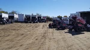 100 John Christner Trucking Lucas Oil American Sprint Car Series On Twitter Teams Are Still