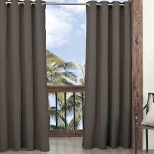 Gray Chevron Curtains 96 by Decorating Elegant Interior Home Decorating Ideas With 108
