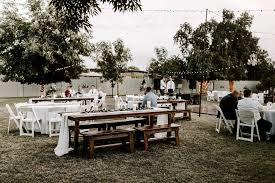 Farm Table Rentals In Mesa, AZ | Wood-n-Crate Designs Wedding And Event Rentals In Arizona Table Chair Az Rent Tables Chairs Phoenix Party Fniture Rental San Diego Lastminutecom France Whosale Covers Alinum Hardtops Essentials Time Parties Etc The Best Start Here Ding Room Fniture Gndale Avondale Goodyear Peoria Farm Mesa Woodncrate Designs Rentals Rental Folding All Tallahassee