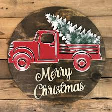 Merry Christmas Painted Circle Door Hanger, Wooden Truck Craft ... The Ozarks Food Truck Craft Beer Festival At Tanger Outlets Crafts Garbage Love Little Blue Activity For Speech Therapy Chick Exploration Mine Android Apk Download Thumbprint Pumpkins In Farm Kid Glued To My Top Grade Europe Style Retro 1928 Mike Fire Engine Model Creative Paper Make A Papercraft Pickup Trucks With Your Logo Bodies On Twitter Del Fc500 Fitted To Truckcraft Blaze Paint Own Monster Acvities Kids At Wooden Toy On Background Of Wheel Large Tc503 Storm Truckcraft