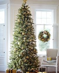 Christmas Tree Shop Sagamore by Silverado Slim Flip Tree Balsam Hill