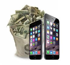 sell and mobile cell phones and devices blog rochester ny