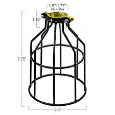 light bulb cage open style bulbs metals and light bulb