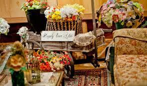 Rustic Fall Wedding Inspiration Celia And Joe