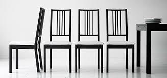 chaises rembourr es les 18 nouveau ikea chaise salle à manger image les idées de ma maison