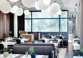 stage 12 hotel by penz ab 107 hotels in innsbruck kayak