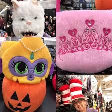 Spirit Halloween Fresno Ca by Spirit Halloween Store Sacramento