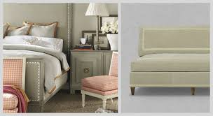 Hickory Chair Furniture Co Trims