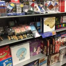Barnes & Noble Booksellers 16 Reviews Toy Stores 1000
