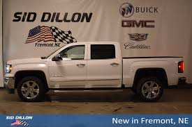 New 2018 GMC Sierra 1500 SLT Crew Cab In Fremont #2G18725 | Sid ... Gmc Sierra Denali 3500hd Deals And Specials On New Buick Vehicles Jim Causley Behlmann In Troy Mo Near Wentzville Ofallon 2017 1500 Review Ratings Edmunds 2018 For Sale Lima Oh 2019 Canyon Incentives Offers Va 2015 Crew Cab America The Truck Sellers Is A Farmington Hills Dealer New 2500 Hd For Watertown Sd Sharp Price Photos Reviews Safety Preowned 2008 Slt Extended Pickup Alliance Sierra1500 Terrace Bc Maccarthy Gm