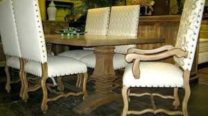 Elegant Kirklands Dining Chair Stylist Ideas Chairs Kirkland Slipcovers