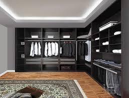 Marvellous Bedroom Ideas Men