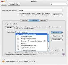 Paramètres Fichier Rdp Bureau à Distance Site Officiel Réseau Contrôle à Distance Mac Os X Aidewindows