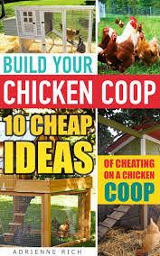 Cheap Cheap Chicken Coop Design, Find Cheap Chicken Coop Design ... Raising Turkeys Morning Routine Youtube 117 Best Helpful Tips And Tricks For Livestock Pets Images On What Do Wild Turkeys Eat Feeding Birds Your Homestead Homesteads Turkey 171 Ducks Geese Guineas Farm Tales A Holiday Feast In Our Own Backyard Free 132 Pinterest Backyard Chickens 1528 Chickens Coops Chicken How To Raise Hgtv Bring Up Other Fowl