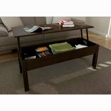 Walmart Metal Sofa Table by Furniture Wonderful Walmart Futon Beds With A Simple Folding