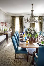 Remarkable Dining Room Centerpieces Modern Farmhouse Set ... Living Room With Ding Table Chairs Sofa And Decorative Cement Wonderful Casual Ding Room Decorating Ideas Set Photos Atemraubend Black Glass Extending Table 6 Chairs Grey Ideas The Decoration Of Chair Covers Amaza Design Beautiful Shell Chandelier Cvention Toronto Transitional Kitchen Antique Knowwherecoffee Hubsch 4 Wall Oak Metal Height Red Leather Reupholstered How To Reupholster A 51 Lcious Luxury Rooms Plus Tips And Accsories