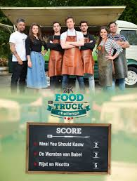 Food Truck Challenge - Recipes Food Design Thking The Food Truck Challenge Forio Recipe For Success Cooking Up A Team High School Students Compete In Food Truck Challenge Krqe News 13 Hbp Angellist Uncle Bens Rice Grains Trucks Archives Black Enterprise Ndtv Saffola Food Truck Challenge Gurgaon Youtube Waffle Love Falls Short Finale Of Great Race 2017 Cedar Point Cp Blog Teambonding