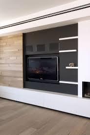 Hidden Tv Furnituredesign