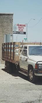 Plumbing Parts Plus Oklahoma City Oklahoma Plumbing Service