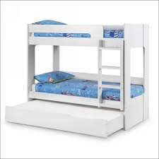 Mainstays Bunk Bed by Bedroom Wonderful Bunk Beds With Mattress Under 100 Twin Over