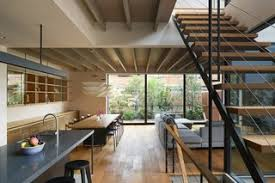 104 Japanese Modern House Plans Homes Design And Ideas For Living
