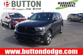 100 Truck Prices Blue Book Dodge Durango For Sale Nationwide Autotrader