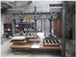 woodworking equipment u2013 online liquidation sale gauk auctions
