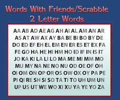 two letter j words – aimcoach