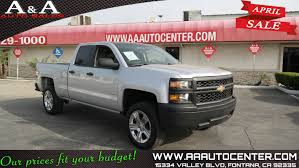 Sold 2014 Chevrolet Silverado 1500 Work Truck In Fontana Pulaski Used 2014 Chevrolet Silverado 2500hd Vehicles For Sale Chevy 1500 Work Truck Rwd For In Ada Preowned 2d Standard Cab Silverado Work Truck Youtube Cockpit Interior Photo Autotivecom Farmington All 3500hd 4wd Crew 1677 W1wt In Motors On Wheels Center Console Certified Double City Pa Pine Tree