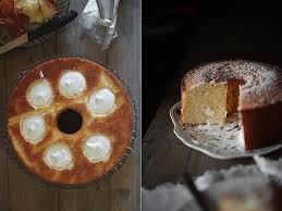 Pumpkin Marble Cheesecake Smitten Kitchen by Athena Plichta Journal
