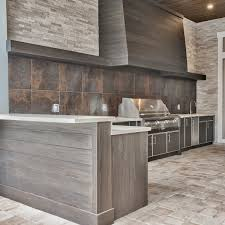 Countertop Photo Gallery