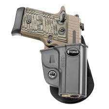 Sig P380 9mm