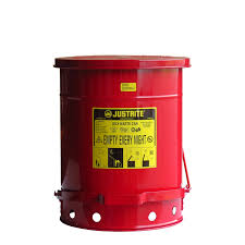 Grounding Of Flammable Cabinet Justrite by Safe Container To Store Flammable Liquids Sylprotec