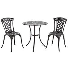 Neely Bistro Set - Black | Pier 1 Imports | For The Home | Pinterest ... Bistro Table And Chair Sets Awesome With Image Of 69 Off Pier 1 Keeran Rubbed Black Round High Imports Ding Room Chairs One Ikea Has Recalls Bistro Chairs Due To Fall Hazard Console Intended For Plans E Coffee Ordinary 30 Fresh Outdoor In Pier One Accent Apkkeurginfo Round Table Chriiscience1stoaklandorg Tables Indesignsme C Etched Metal Cstruction Cookingfevergames