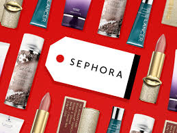 Sephora Cyber Monday 2019 Ad: Best Beauty Deals On Makeup ... 5 Off A 15 Purchase Ulta Coupon Code 771287 First Aid Beauty Coupon Code Free Coupons Website Black Friday 2017 Beauty Ad Scan Buyvia 350 Purchase Becs Bargains Everything You Need To Know About Online Codes 50 20 Entire Laura Mobile App Ulta Promo For September 2018 9 Valid Coupons Today Updated Primer With Imgur Hot 8pc Mystery Gift And Sephora Preblack Up