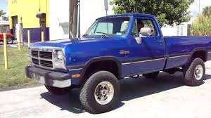 Image Result For 1991 Dodge Ram Diesel | Diesel Vehicles | Pinterest ... 1991 Dodge Ram W250 Cummins Turbo Diesel Studie62 Flickr Dodge Ram Club Cab 3d Model Hum3d 1985 With A 59 L Cummins Engine Swap Depot 350 Photos Informations Articles Bestcarmagcom List Of Synonyms And Antonyms The Word D250 A W250 Thats As Clean They Come Dakota Wikipedia W350 Cummins 4x4 Youtube Salvaged Dodge W Series For Auction Autobidmaster Auto Ended On Vin 1b7fl26x5ms332348 Dakota In Tx