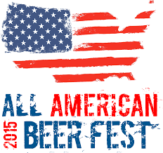 Clarendon Halloween Bar Crawl Promo Code by The All American Beer Festival 2015 Washington Dc