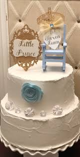 Baby Blue,Gold Baby Shower Cake Topper,Crown,Royal,Little Prince,Little  Princess,Pregnancy Announcement,Baby Gift,Centerpiece,Personalized Modern Gliders Rocking Chairs Allmodern 40 Cheap Baby Shower Ideas Tips On How To Host It On Budget A Sweet Mint Blush For Hadley Martha Rental Chair New Home Decorations Elegant Photo Spanish Music Image Party Nyc Partopia Rentals Bronx 11 Awesome Coed Parents Wilton Theme Cookie Cutter Set 4 Pieces Seven Things To Know About Decorate Gold Rocking Horse Nterpiece And Gold Padded Seat Bentwood Maternity Thonet Pink Princess Pretty My