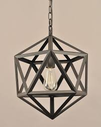 Ebay Lamps Industrial Weekley by 7 Best Brick Images On Pinterest Bricks Brick Walls And House