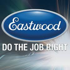 Eastwood - Home   Facebook Harbor Freight Tools Coupon Codes Its A Paint Party Coupon Bannerbuzz Coupons Ikea Code 2019 June Discount Drug Stores Club Member Lowes Military Discount Online Order Shapeways Promo Beauty Supply Store Canada Keen Shoes Porter Cable Nus Gettextbookscom Codes American Eagle Mobile App Griots Garage Tennessee Moonshine Cakes Mr Chubbys Wings How I Hacked Ubereats Josh Bg Medium Umi Hammer Elvis Karaoke Casio Scw