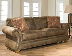 Havertys Leather Sleeper Sofa by Ravishing Legs For Sectional Sofa Tags Legs For Sofas Havertys