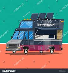 Bistro Truck Stock Illustration 470304167 - Shutterstock Ducato Food Truck Restaurant Catering Stars In The Street Silver Bistro Traveler Foodie Indianapolis Scene Big Rons Tasty Eating Jacksonville Food Truck Shut Down Wjaxtv Tapsilog San Jose Trucks Roaming Hunger Wraps Designs Costs Gatorwraps Highway Kabobery Home Facebook Vehicle Graphics Mustang Signs Kennewick Sign Company
